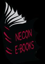 NeconEBook_Logo