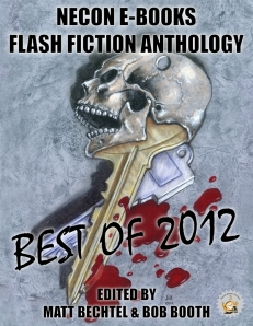 FF2012Anthology_COVER
