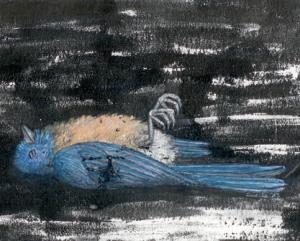 TFF_Bluebird Magick1