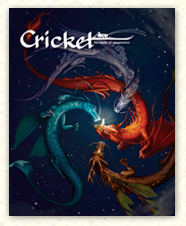 cricket-MayJune-2014-cover