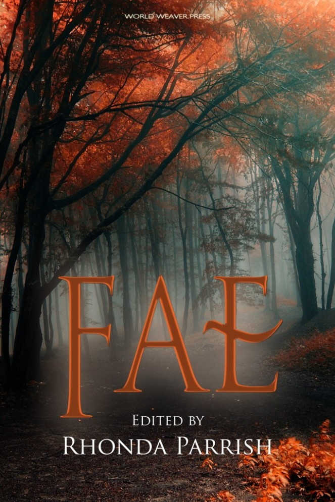 FAE-cover-682x1024