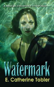 300watermark-cover
