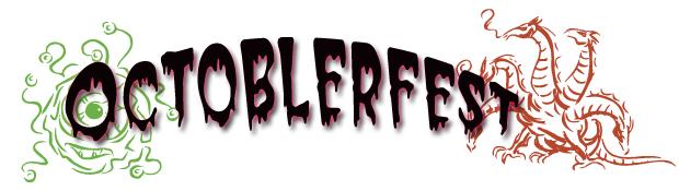 octoblerfest2016